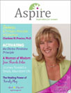 Aspire Magazine April/May 2011