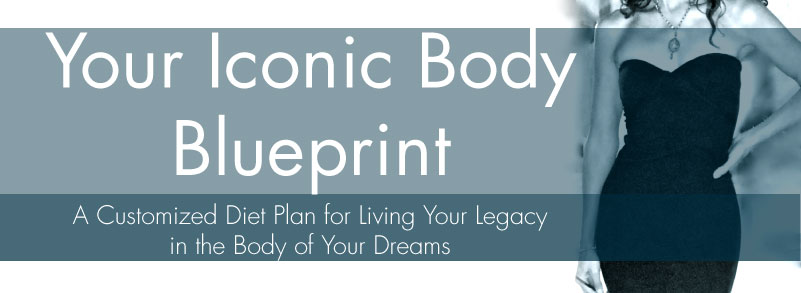 Iconic body blueprint earth empress banner5 malvernweather Image collections