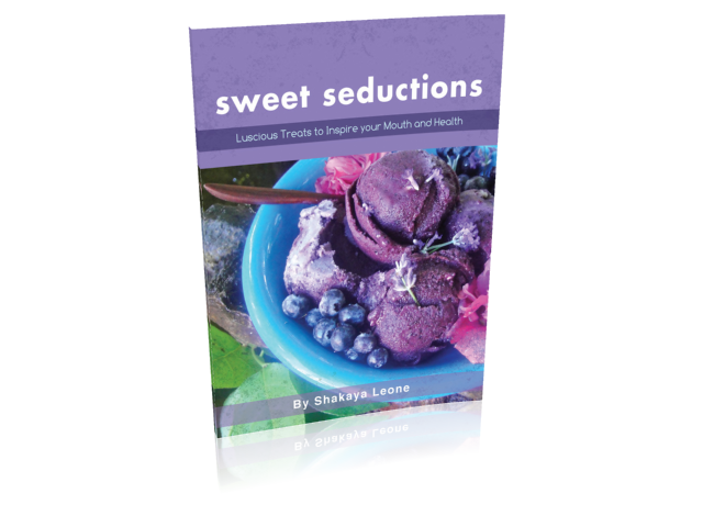 sweetseductions3D copy
