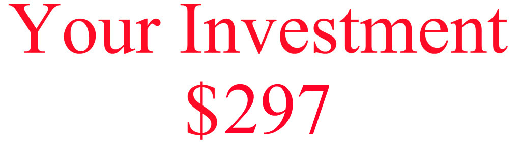 your-investment-297